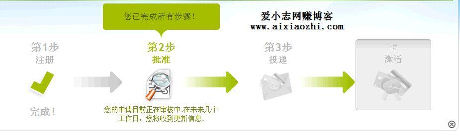 payoneer注册教程08.jpg