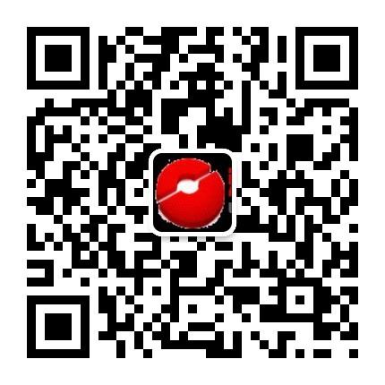 爱小志博客微信公众号开通,欢迎关注订阅